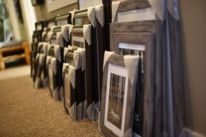 readymade frames aspen art and frame custom picture